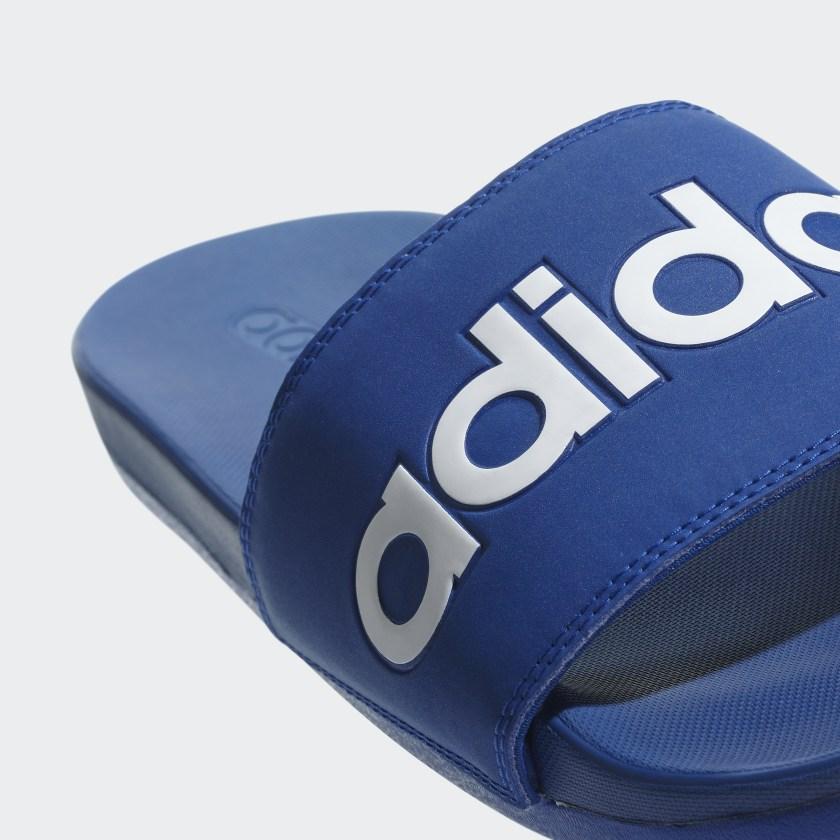 Adilette_Comfort_Slides_Blue_B42208_43_detail