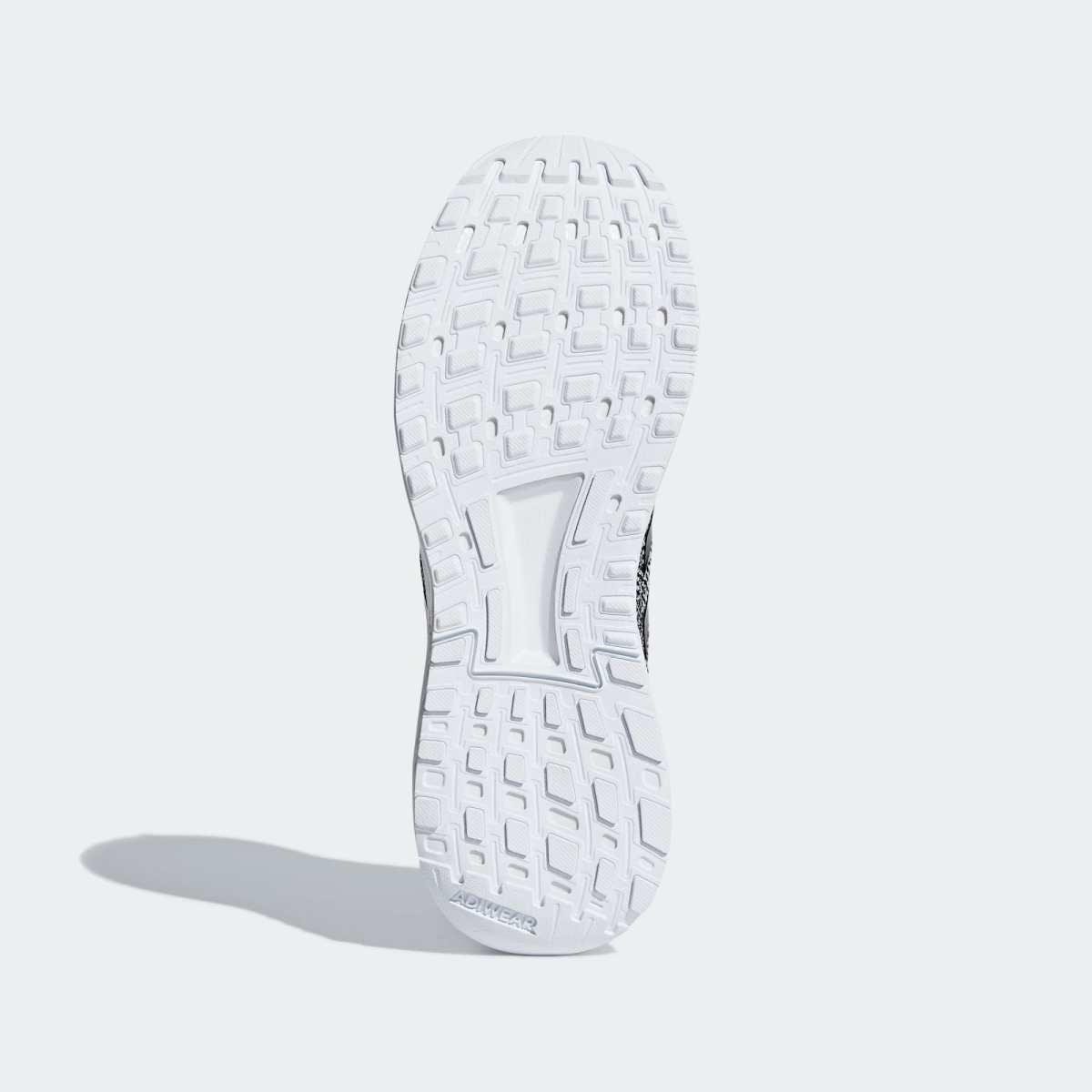 Chaussure_Duramo_9_Gris_BB6917_03_standard