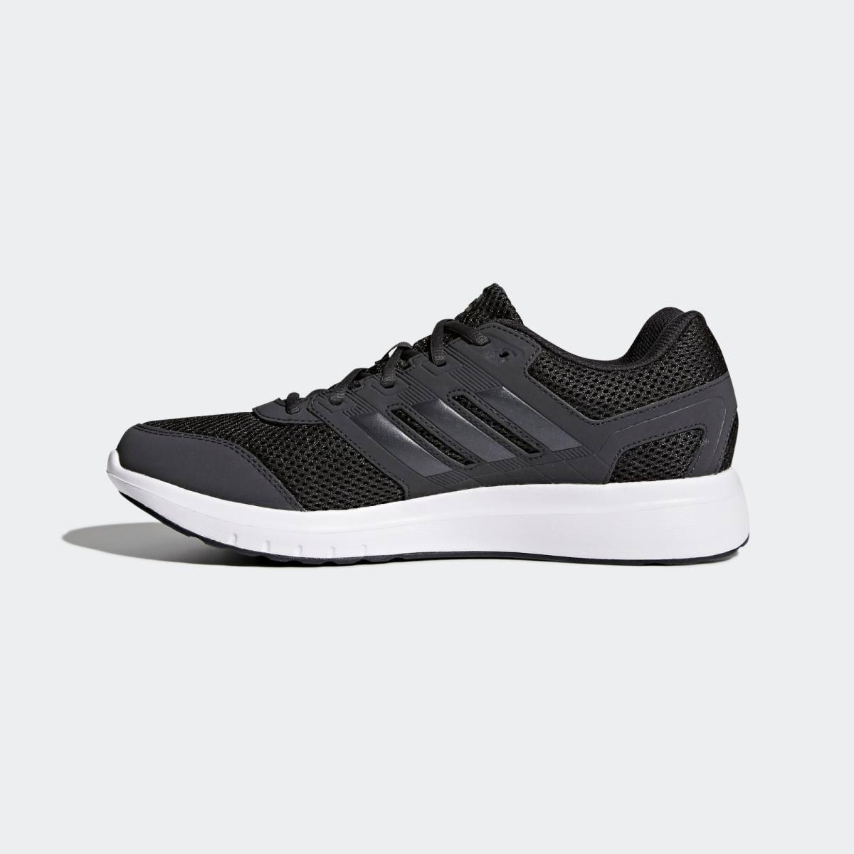Chaussure_Duramo_Lite_2.0_Gris_CG4044_06_standard