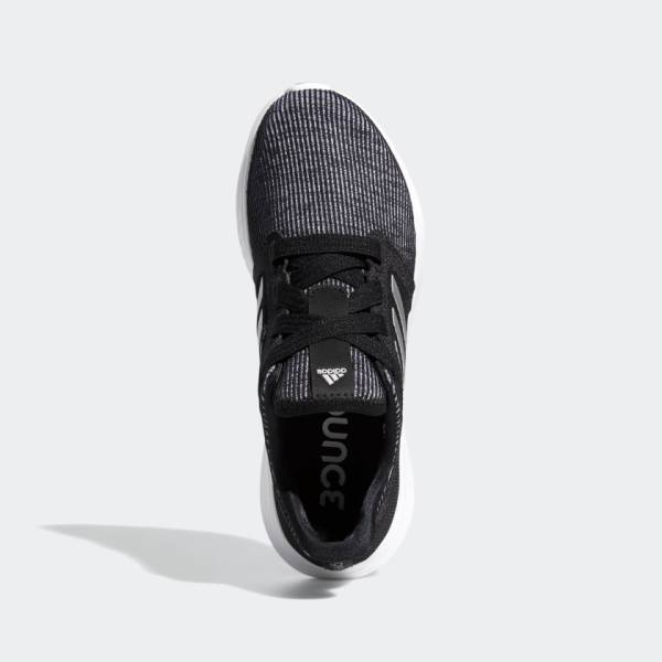 Chaussure_Edge_Lux_3_Noir_F36671_02_standard_hover