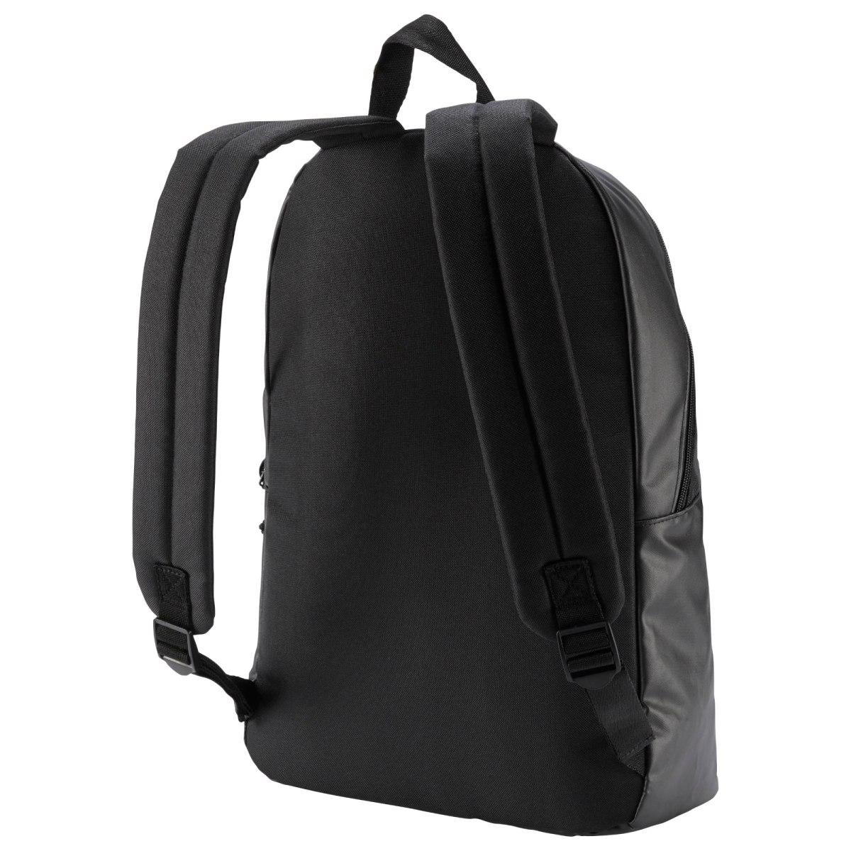 Classics_Core_Backpack_Black_DA1231_02_standard_hover