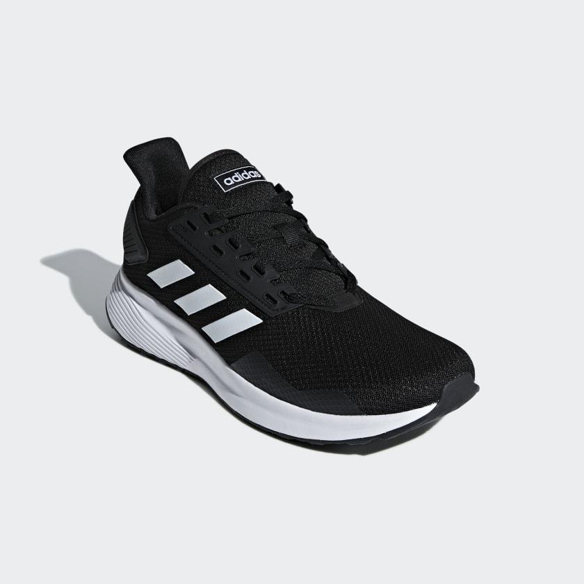 Duramo_9_Shoes_Black_BB7066_04_standard