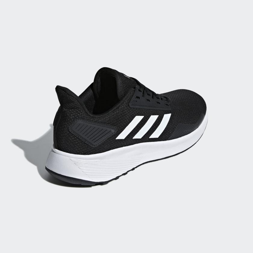 Duramo_9_Shoes_Black_BB7066_05_standard