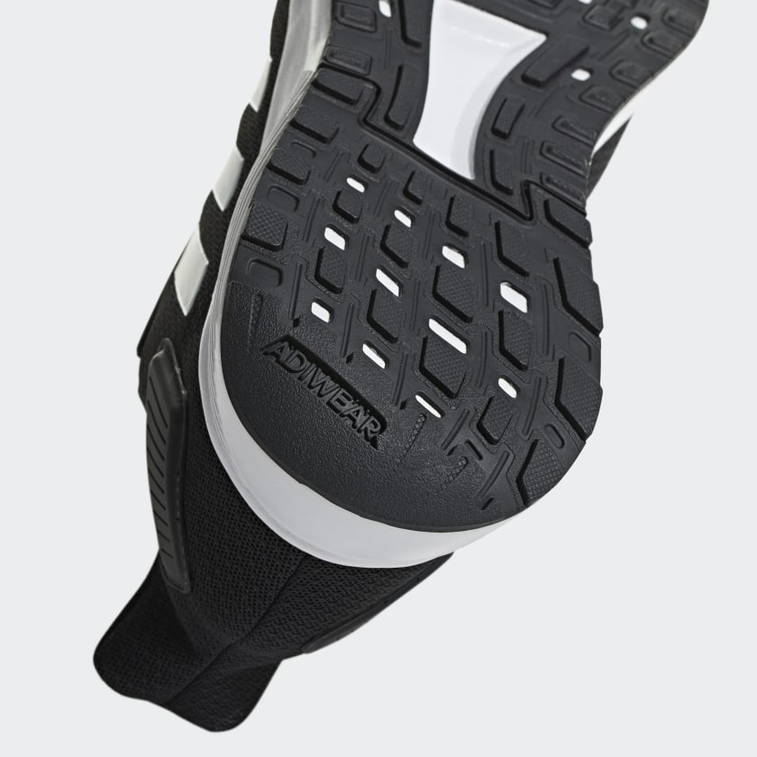 Duramo_9_Shoes_Black_BB7066_43_detail