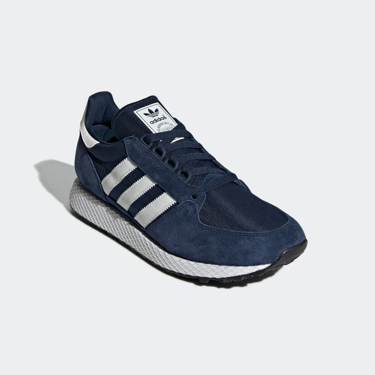 Forest_Grove_Shoes_Blue_CG5675_04_standard