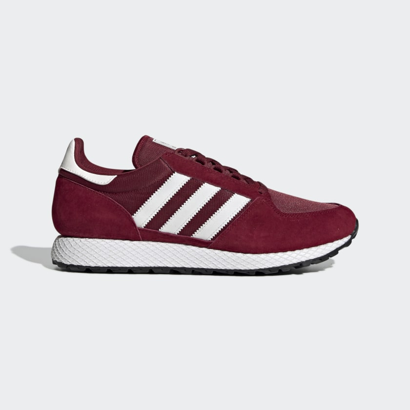 Forest_Grove_Shoes_Burgundy_CG5674_01_standard