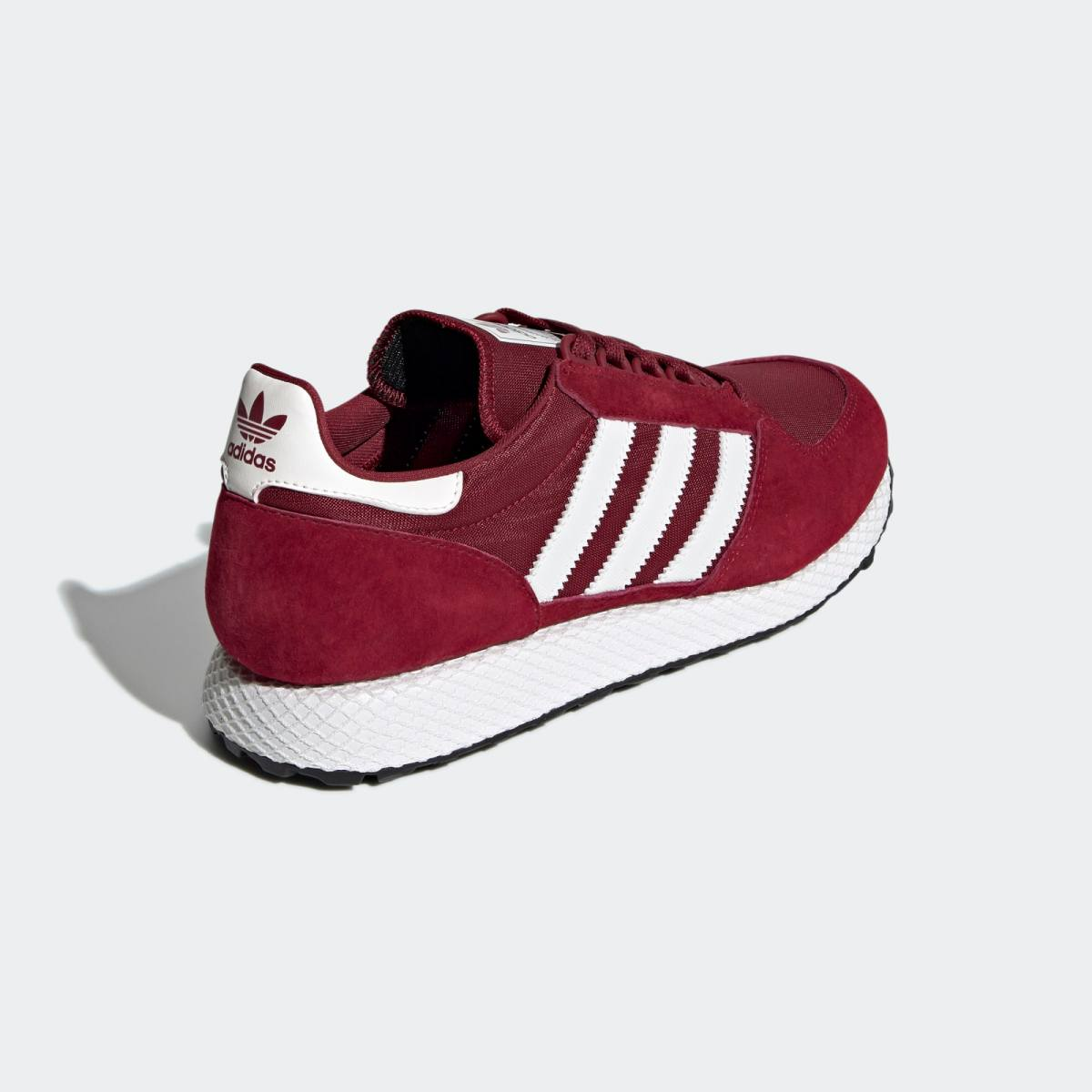 Forest_Grove_Shoes_Burgundy_CG5674_05_standard