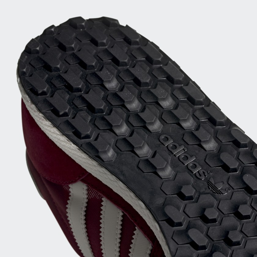 Forest_Grove_Shoes_Burgundy_CG5674_43_detail
