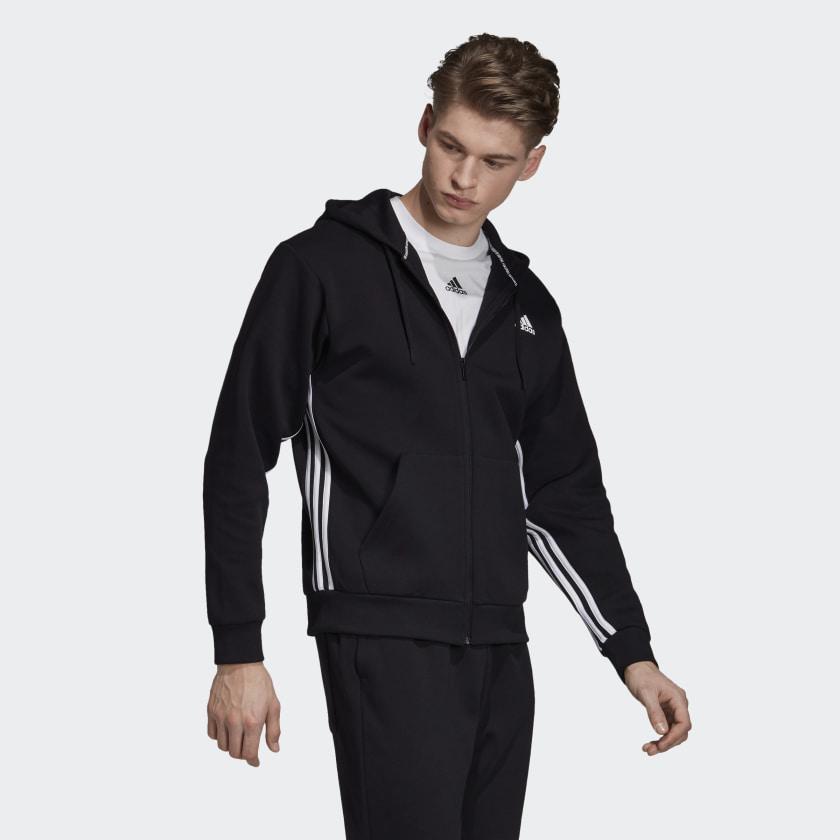 Must_Haves_3-Stripes_Hoodie_Black_DX7657_25_model
