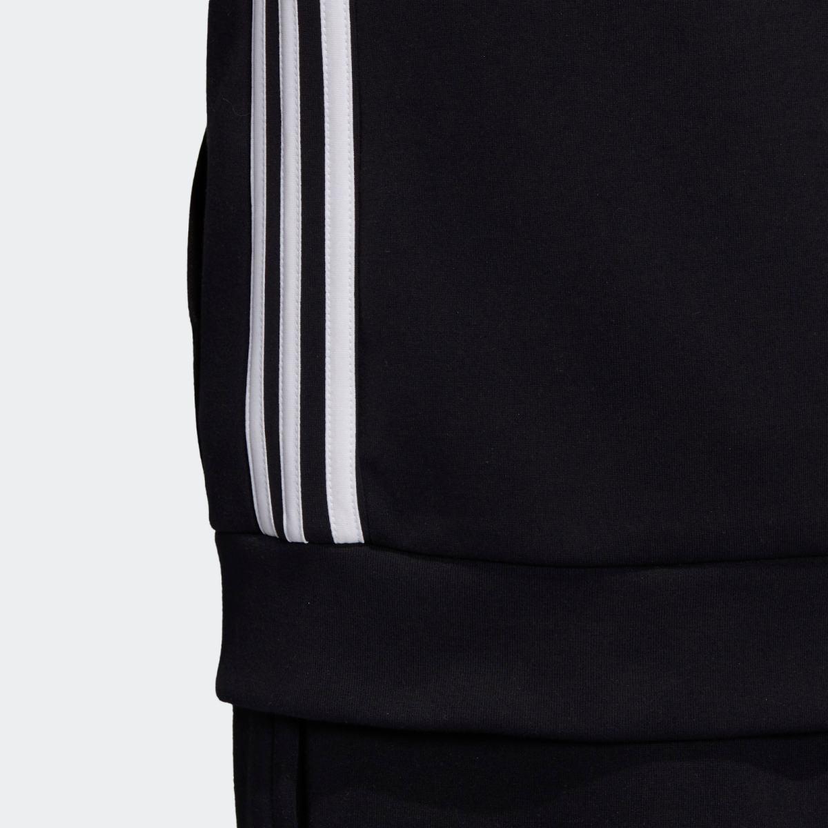 Must_Haves_3-Stripes_Hoodie_Black_DX7657_43_detail