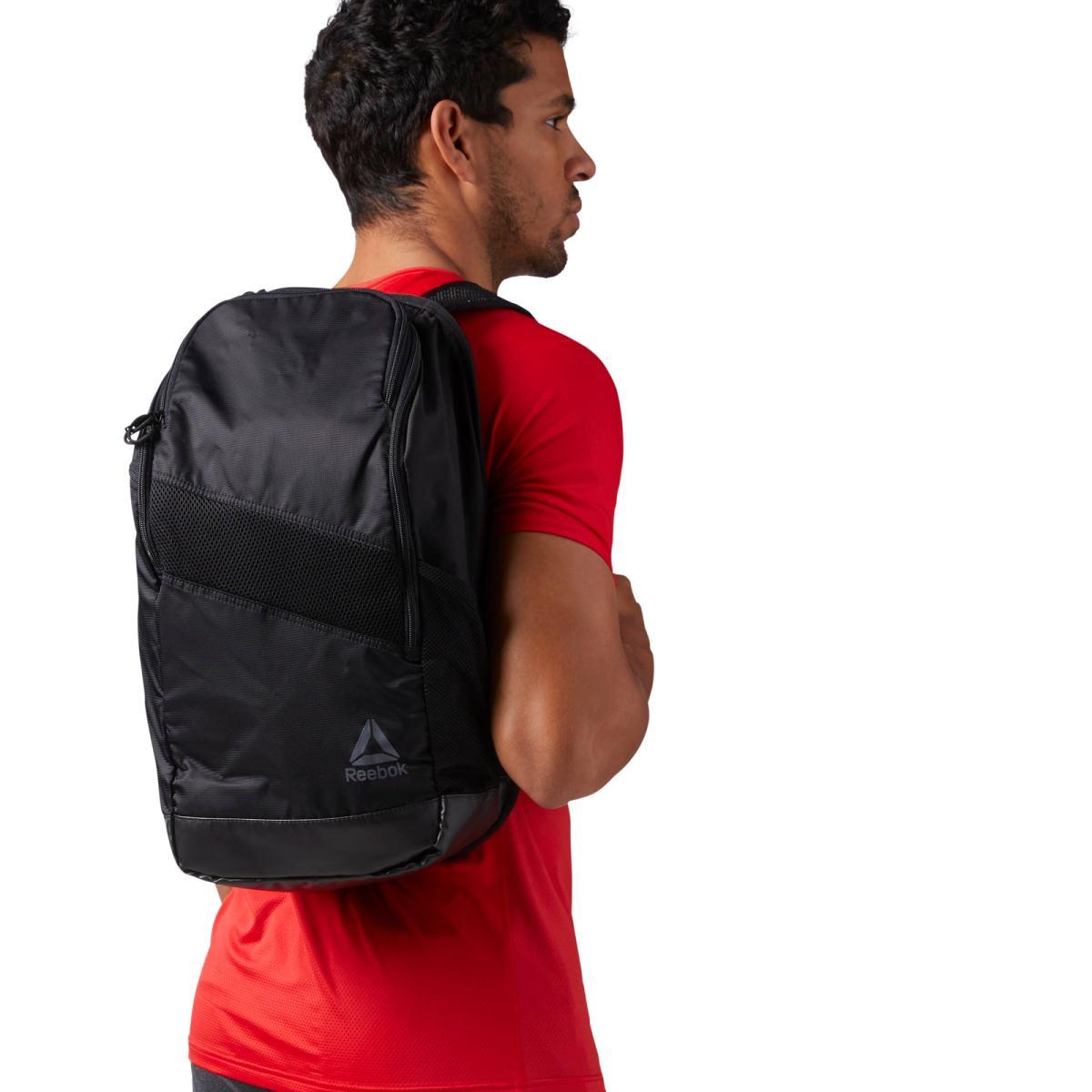 Reebok_Backpack_Black_CF7474_04_standard