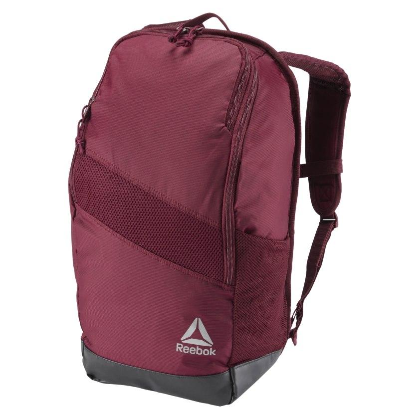 Reebok_Backpack_Red_CZ9800_01_standard
