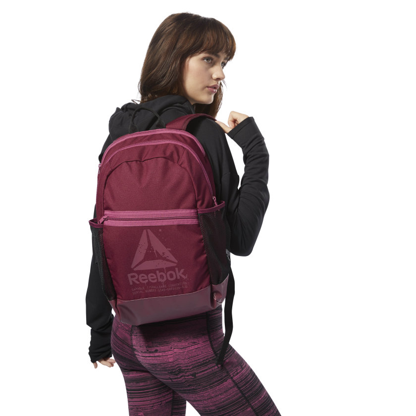 Style_Foundation_Active_Backpack_Red_CZ9773_04_standard