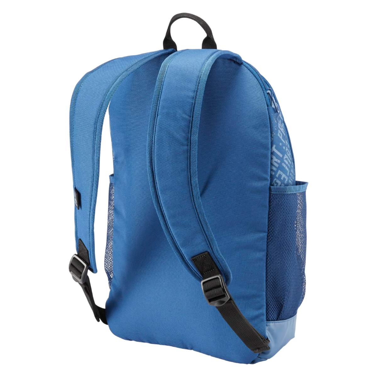 Style_Foundation_Active_Graphic_Backpack_Blue_CZ9767_02_standard_hover