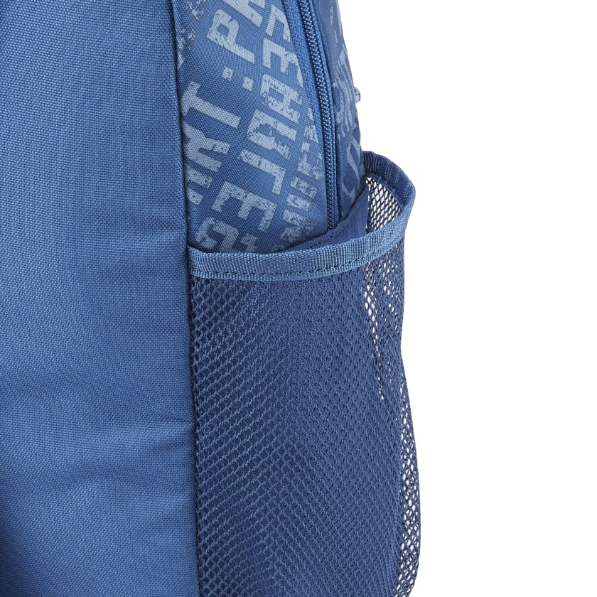 Style_Foundation_Active_Graphic_Backpack_Blue_CZ9767_03_standard