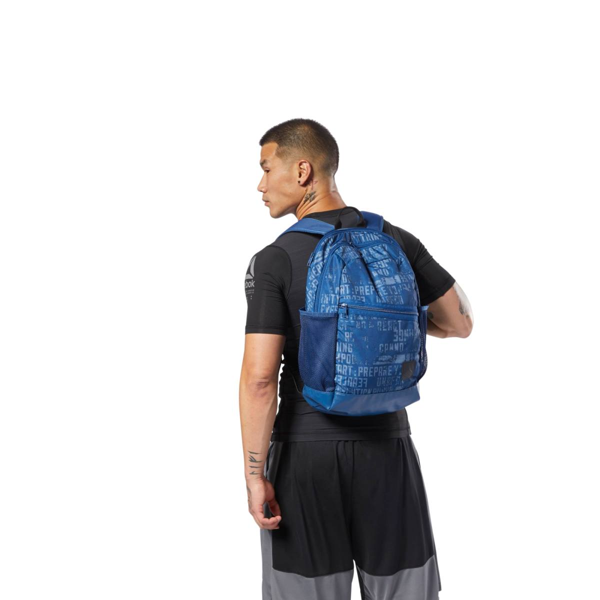 Style_Foundation_Active_Graphic_Backpack_Blue_CZ9767_04_standard