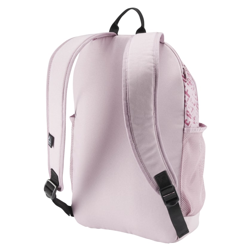 Style_Foundation_Active_Graphic_Backpack_Purple_CZ9772_02_standard_hover