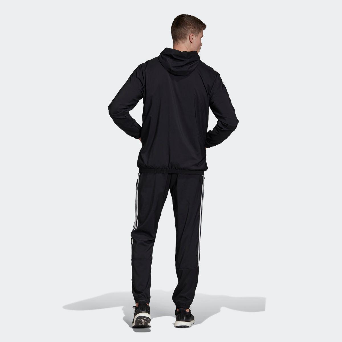 Track_Suit_Black_EB7651_23_hover_model