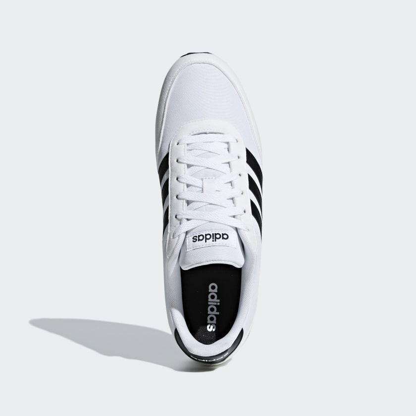 V_Racer_2.0_Shoes_White_B75796_02_standard_hover