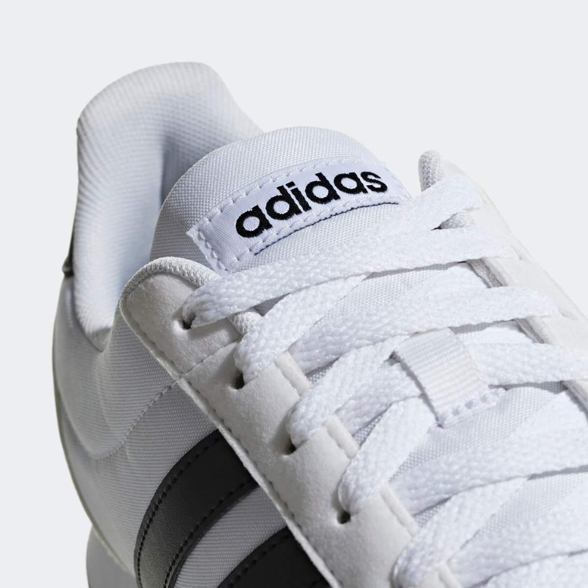 V_Racer_2.0_Shoes_White_B75796_41_detail