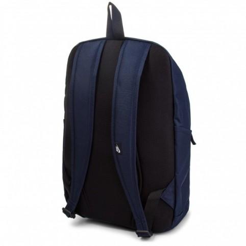 nike-all-access-soleday-ba5532-451-backpack (2)
