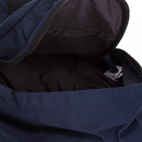 nike-all-access-soleday-ba5532-451-backpack (3)
