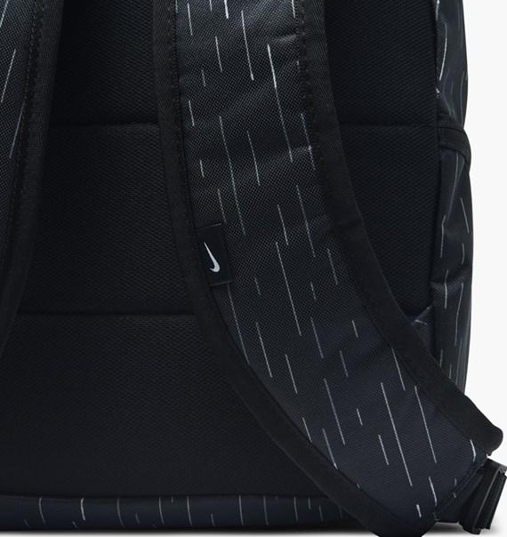 nike-sportswear-heritage-backpack-ba5761-014-black-black-sail (2)