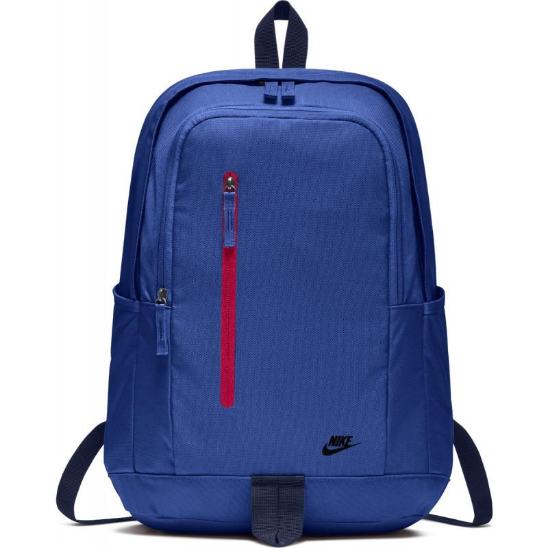 nike_all_access_soleday_backpack-ba5532-438