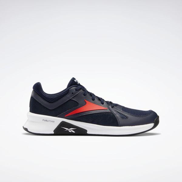 Advanced_Trainer_Shoes_Blue_FV4691_01_standard