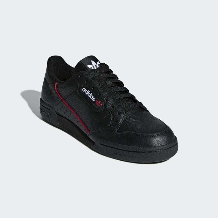 Chaussure_Continental_80_Noir_G27707_04_standard