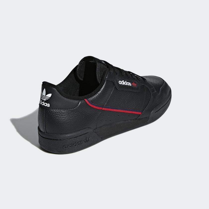 Chaussure_Continental_80_Noir_G27707_05_standard