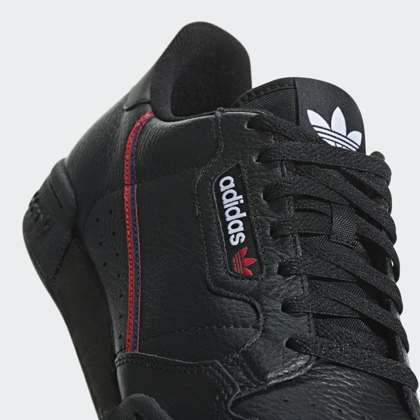 Chaussure_Continental_80_Noir_G27707_41_detail