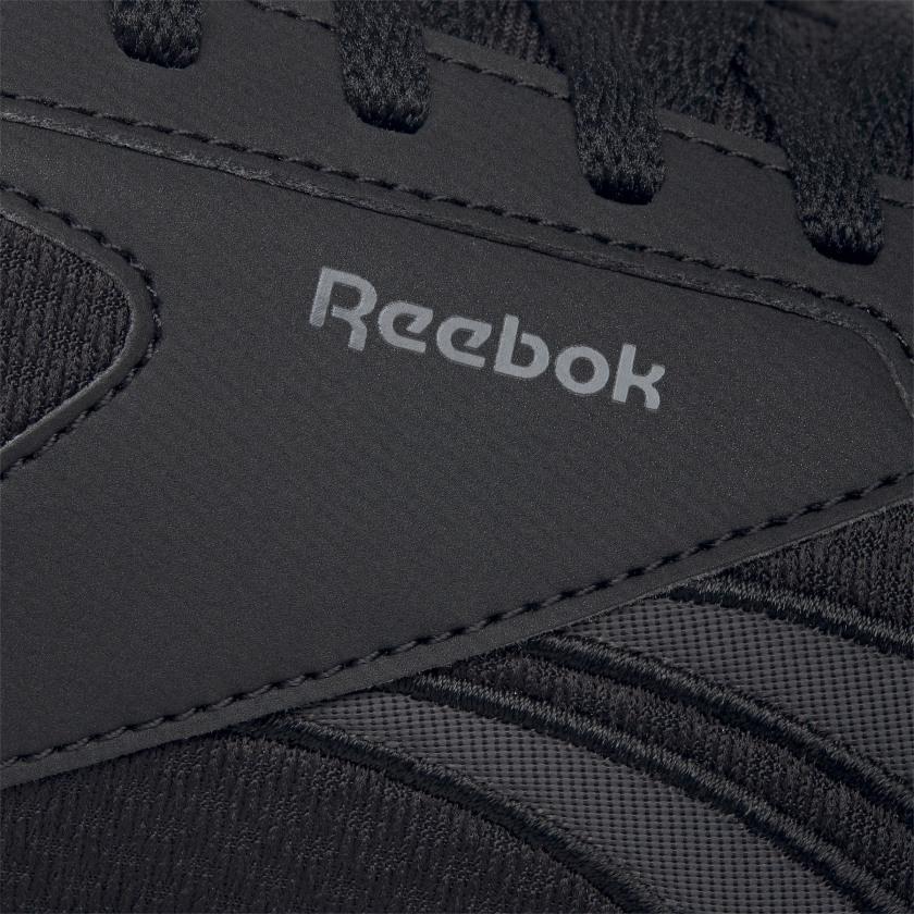 Reebok_Lite_2_Noir_FW8025_42_detail