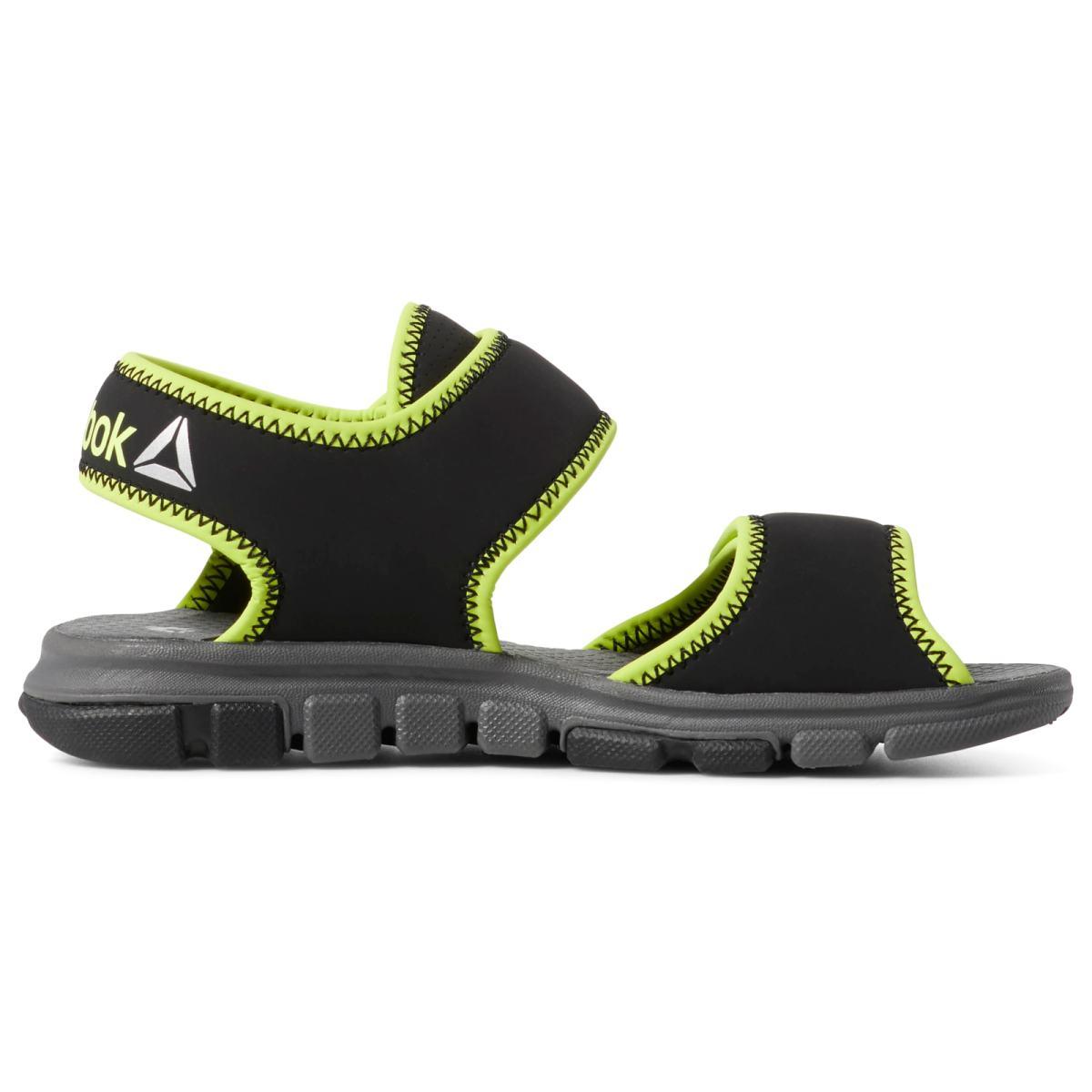 Wave_Glider_III_Sandals_Black_CN8609_03_standard