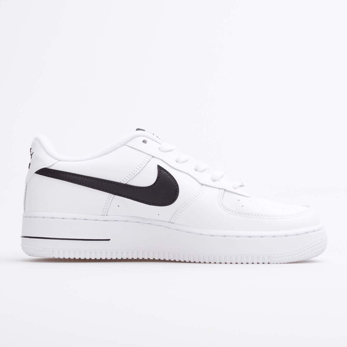air_force_1_an20_gs_ct7724-100_nike_ct7724-100