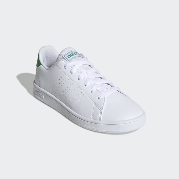 Advantage_Shoes_White_EF0213
