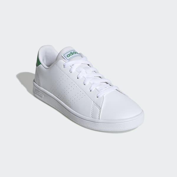 Advantage_Shoes_White_EF0213