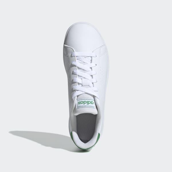 Advantage_Shoes_White_EF0213_02_standard_hover