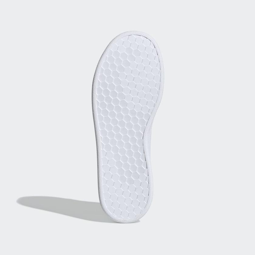 Chaussure_Advantage_Blanc_EF0211_03_standard