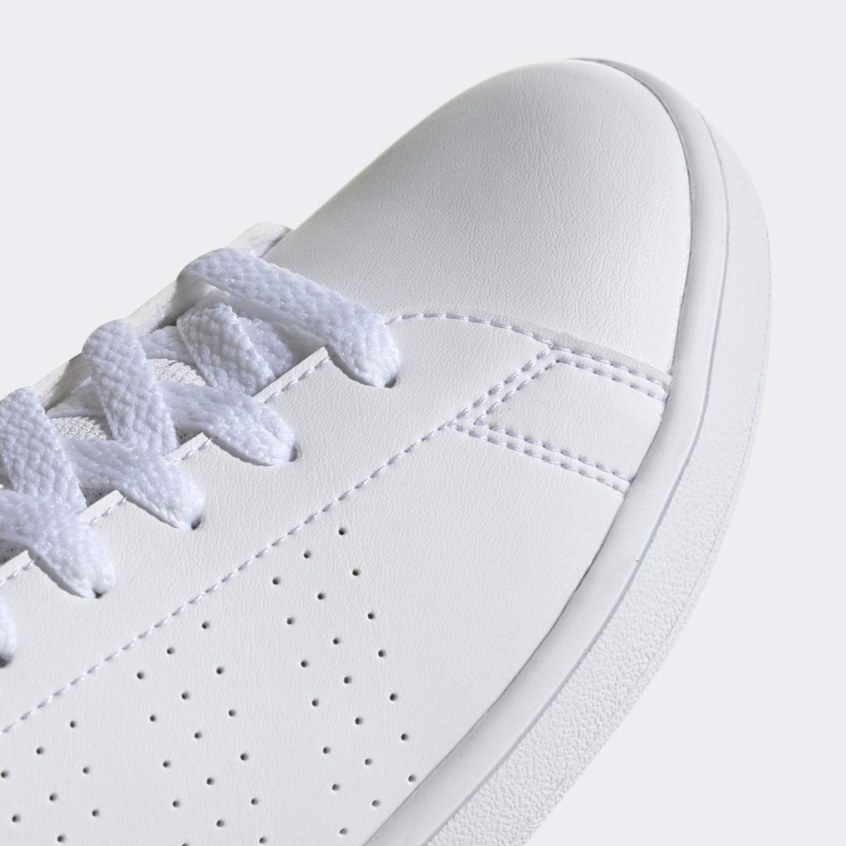 Chaussure_Advantage_Blanc_EF0211_42_detail