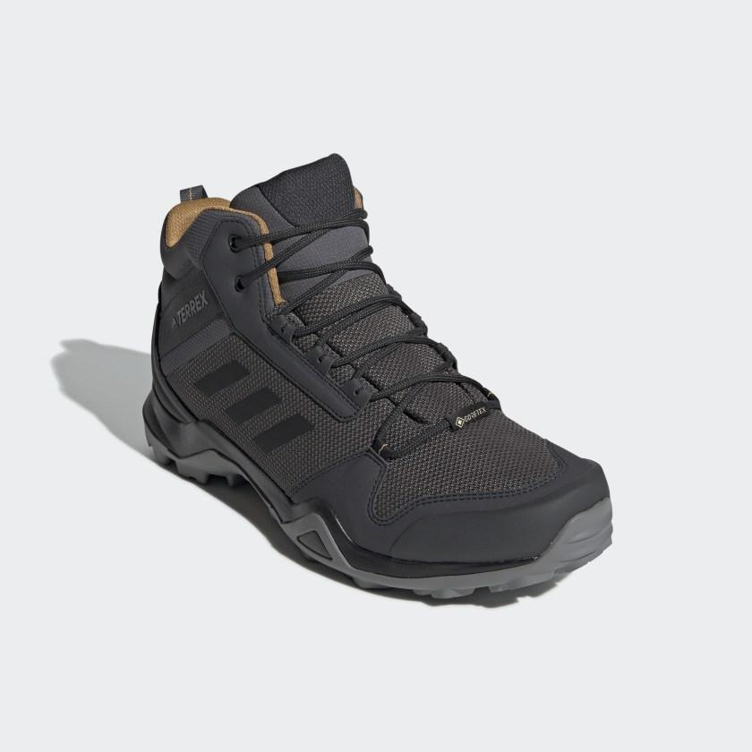 Chaussure_de_randonnee_Terrex_AX3_Mid_GORE-TEX_Gris_BC0468_04_standard