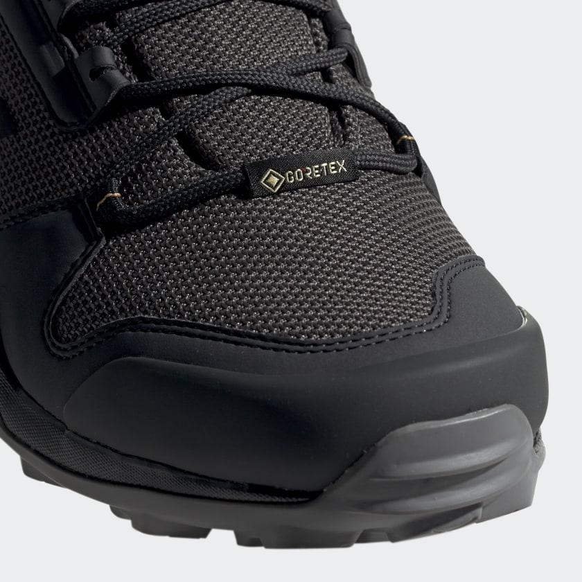 Chaussure_de_randonnee_Terrex_AX3_Mid_GORE-TEX_Gris_BC0468_41_detail