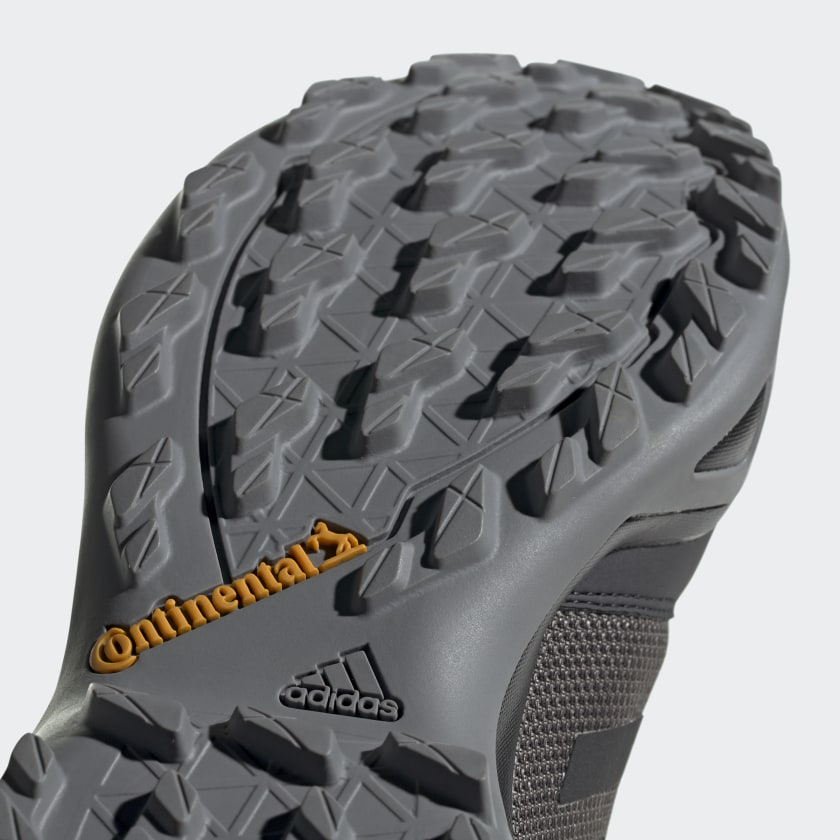 Chaussure_de_randonnee_Terrex_AX3_Mid_GORE-TEX_Gris_BC0468_43_detail