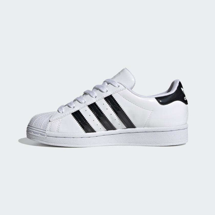 Superstar_Shoes_White_FW0779_06_standard