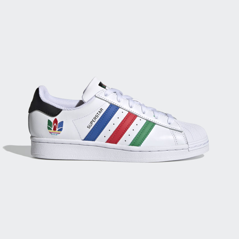 Superstar_Shoes_White_FW5236_01_standard