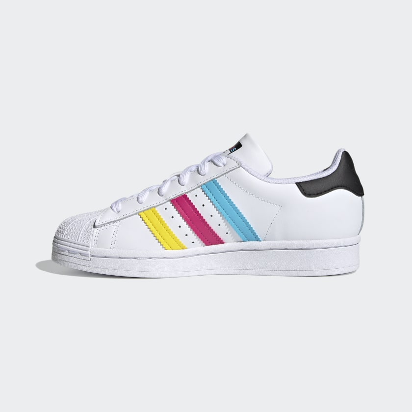 Superstar_Shoes_White_FW5236_06_standard