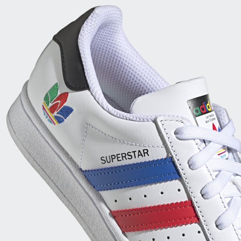 Superstar_Shoes_White_FW5236_41_detail
