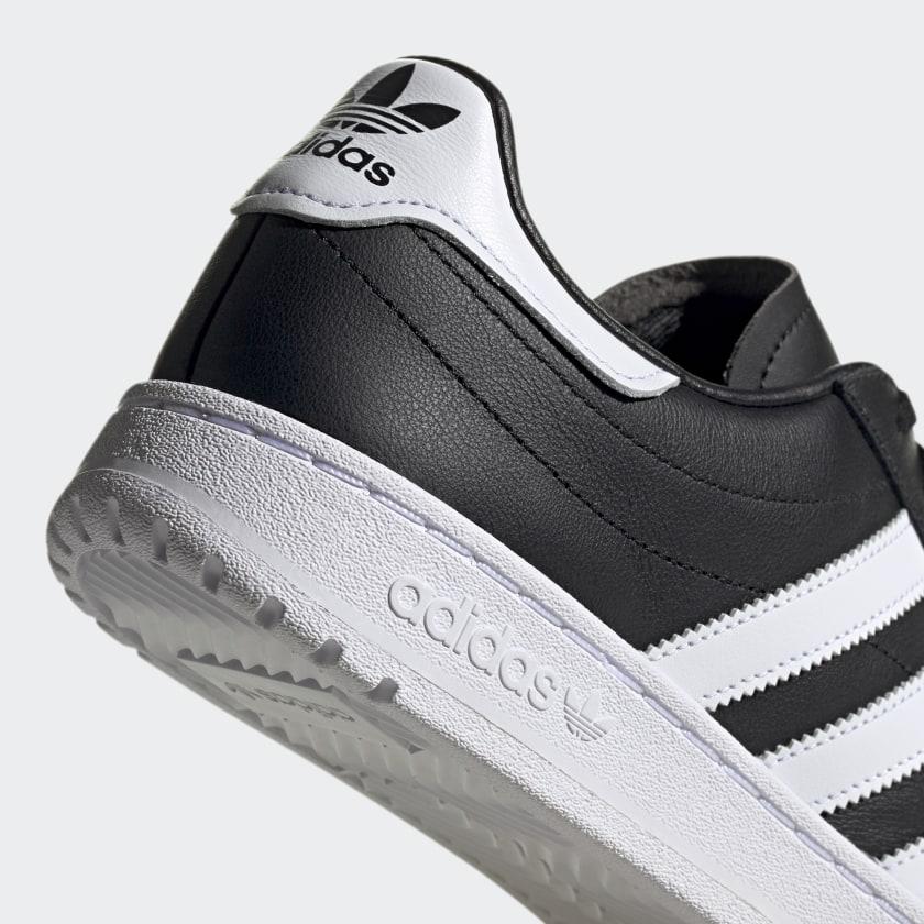 Team_Court_Shoes_Black_EF6048_43_detail