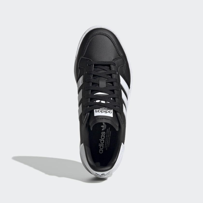 Team_Court_Shoes_Black_EF6810_02_standard_hover