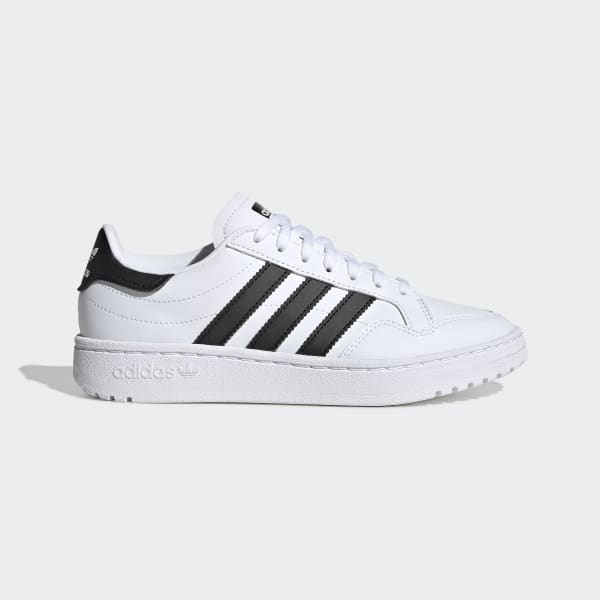 Team_Court_Shoes_White_EF6815_01_standard